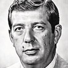 Wayne Henderson Bentley