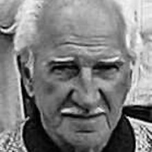 John Francis Patrick Lycon