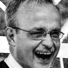 Dr. Peter Wayne (Phd, Fcsfs) Mullen
