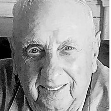 Albert Harold  Noble