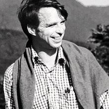 Dr. David Alton Murphy