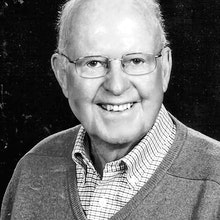 Dr. Glen Macdonald