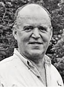 John Stephen Steeves