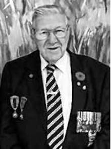 John Dougald Mclean