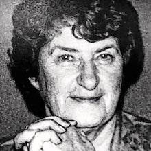 Mary Louise Macneil