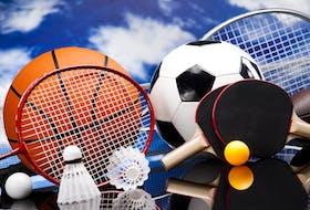 Sports - Stock