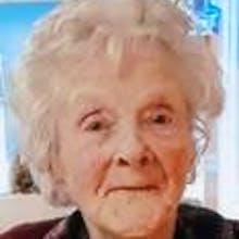 Ethel Kathleen Campbell