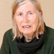 Barbara Munves
