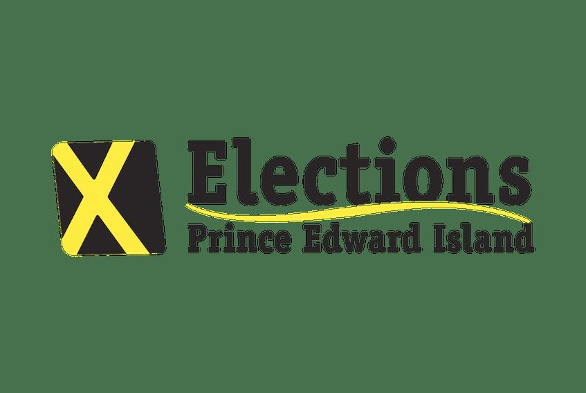Elections P.E.I.