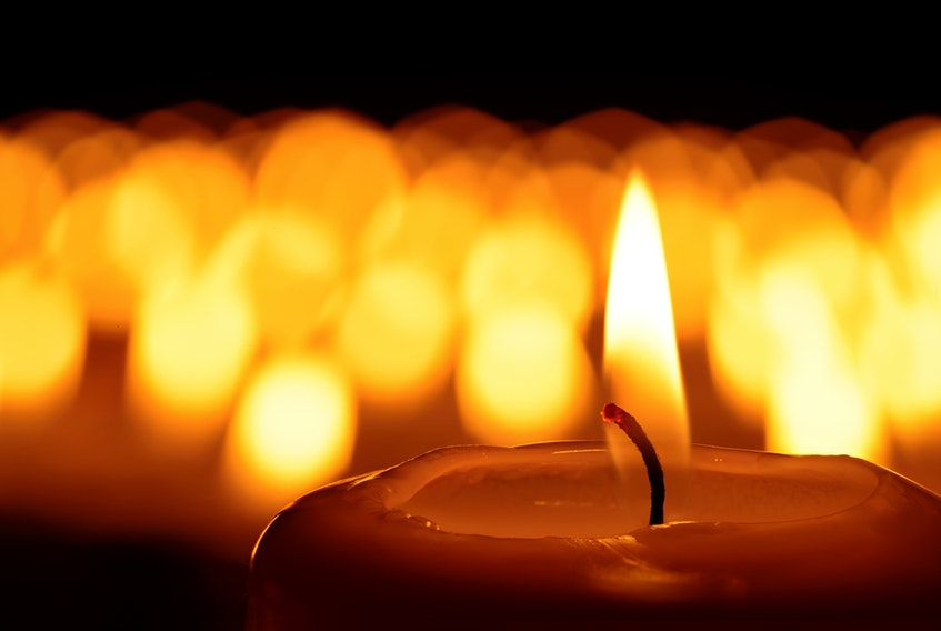 April 28 is the National Day of Mourning, which commemorates workers who have been injured or killed on the job.