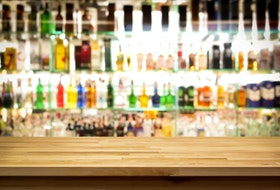Changes to P.E.I.'s liquor laws, which come into effect Saturday, will allow for a simplified approval process for permitting underage entertainers in licensed establishments.