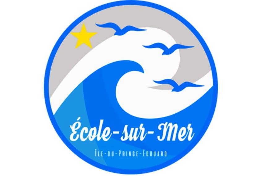École-sur-Mer