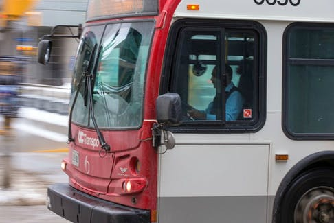 Last November, OC Transpo put out an urgent call to Ontario Transportation Minister Caroline Mulroney to find up to 150 buses — rentals to get Ottawa through to the end of 2019. The deal was never concluded.