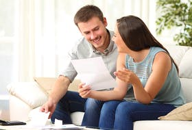 It can be good for your finances to have a roommate, but only if they're pulling their weight.