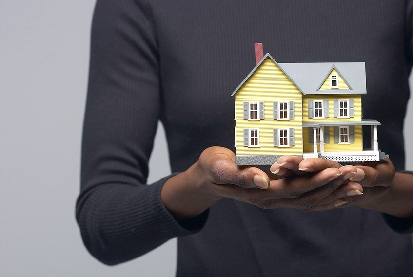 Whether to lock in your mortgage or take your chances with a variable-rate depends on many factors, many of which have nothing to do with interest rates.