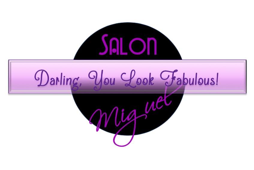 Darling, You Look Fabulous
