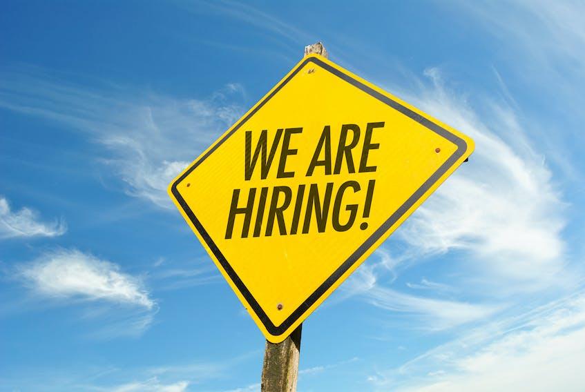 84395977_l now hiring 123RF Stock Photo