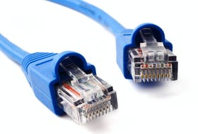 85416031_l ethernet internet 123RF Stock Photo