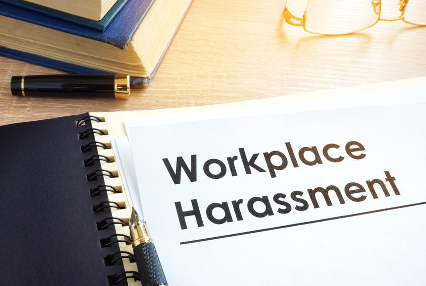 The Government of Canada's proposed regulations under Bill C-65, for which the comment period expired several months ago, suggest there could also be a considerable shift in the balance of power between employers and employees with respect to violence and harassment issues.