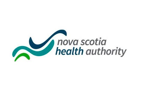 The Collaborative Emergency Centre at Annapolis Community Health Centre will be closed on Thursday, June 21 from 6 a.m. to 8 p.m.