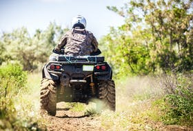 The Province of Nova Scotia announced that the long-awaited off-highway vehicle (OHV) pilot project would commence on Oct. 1. It's hoped the project is determine what safety features must be implemented and to assess how responsible OHV Riders will be as they travel through the pilot project areas.