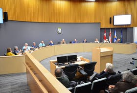 Kings County council debates second and final reading of the new Municipal Planning Strategy (MPS) and Land Use Bylaw (LUB).