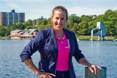 Karen Furneaux
