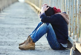Portal Youth Centre's Host Homes program aims to find suitable home arrangements for homeless youth or those at risk ages 16 to 19 who experience stressors, such as family conflict, domestic violence or mental health issues.
