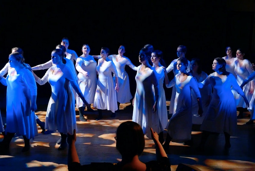 Xara Choral Theatre will be performing at the 2020 World Symposium on Choral Music in Auckland, New Zealand.