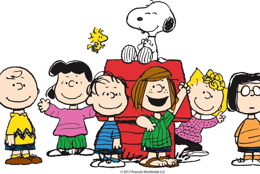 DHX Media, with a majority stake in Peanuts, reported a loss of $18.4 million (14 cents loss per share) on revenue of $110 million for the three months that ended on March 31. - DHX Media Ltd.