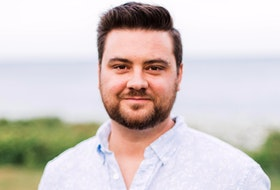 Kyle Racki's Proposify is among the startups that have set up shop within the Halifax Innovation District, an area that Miriam Zitner, Vice President, Halifax Innovation District, says nurtures the growth of such companies, along with that of Halifax and its residents.