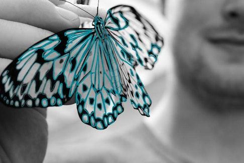 - Belle DeMont Photo Illustration