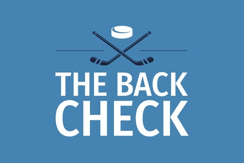 Back-Check-Postcast-Graphic-1000X1500