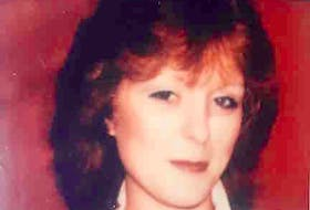 A reward is on offer for anyone who can help identify the murderer or murderers of 17-year-old Tina Barron who was killed in 1985.