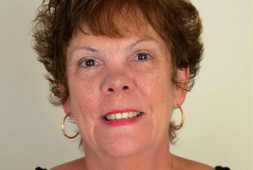 Michele McKinnon