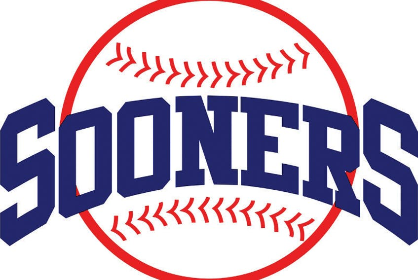 Sydney Sooners logo.
