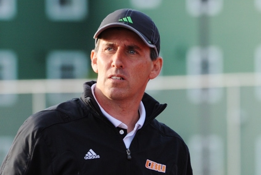 Former CBU soccer coach Robbie Chiasson is being remembered as a caring family man and influential mentor to the many athletes he coached over the years. Chiasson was killed in an ATV accident in New Waterford on Sunday.