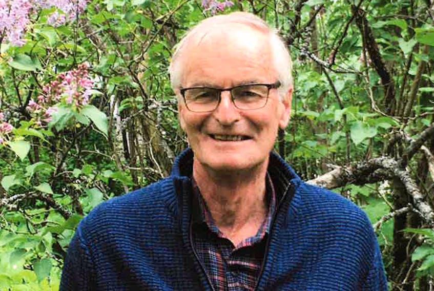 Glenn Gracie