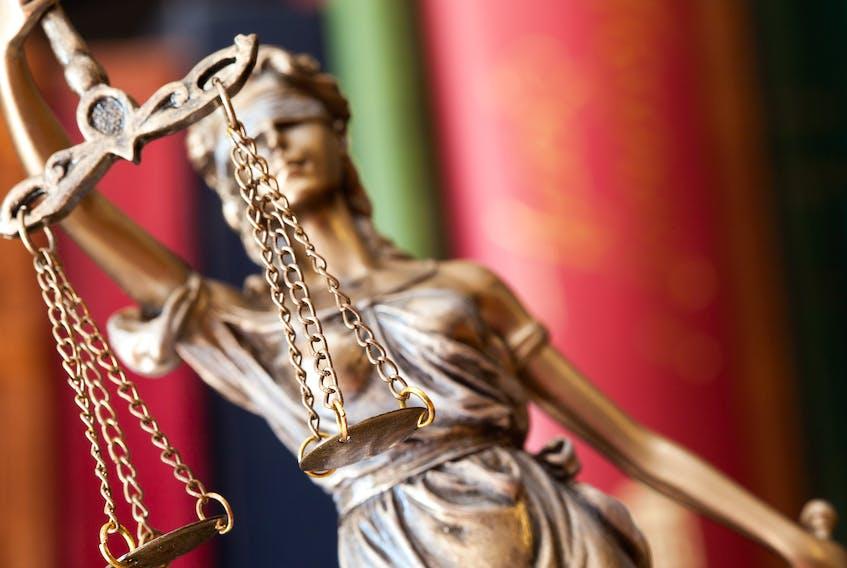 Court stock image.
