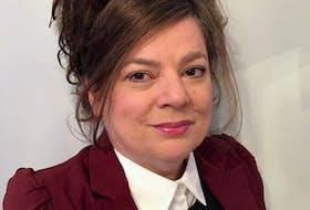 Sherry Mulley MacDonald