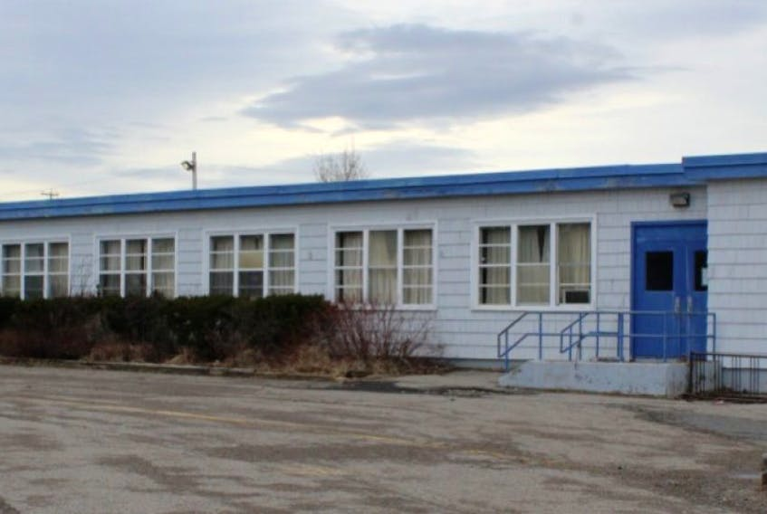 Mount Carmel Elementary School in New Waterford closed after the 2015-16 school year. Students have since moved to Greenfield Elementary School in River Ryan.