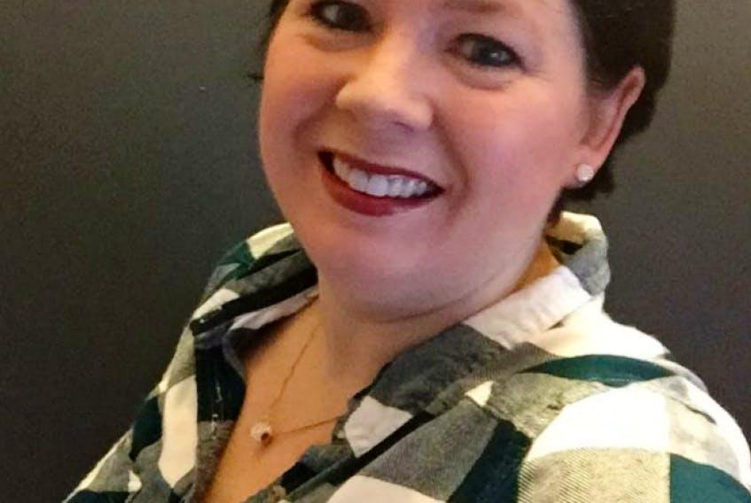 Tanya Fuller