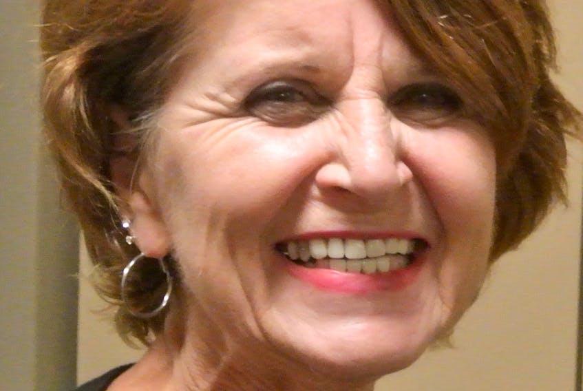 Eileen Bruleigh
