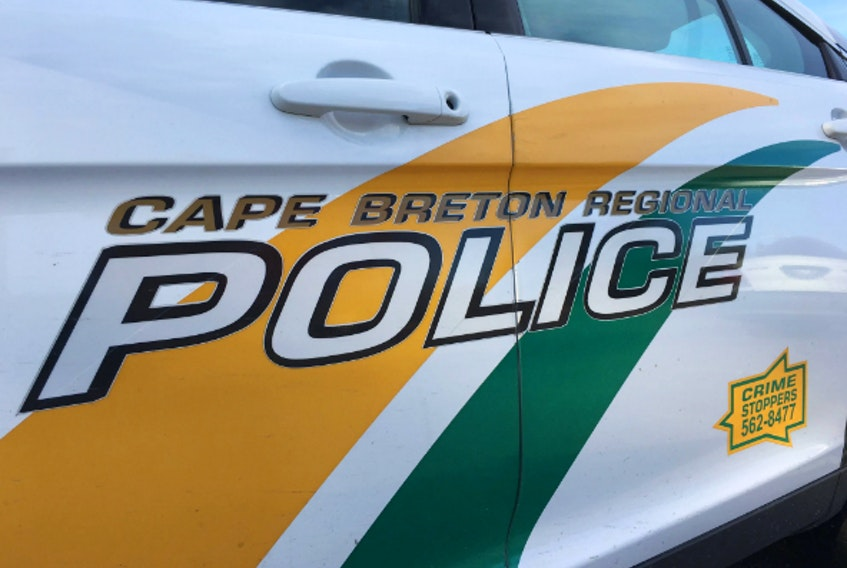 Cape Breton Regional Police have taken two people into custody in relation to a serious assault incident early Sunday morning.