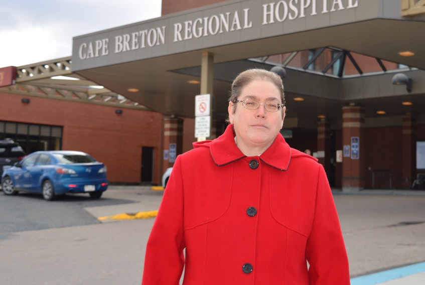 Dr. Margaret Fraser, president of the Cape Breton Medical Staff Association, says with the pending departure of the psychiatric site lead, mental health care in Cape Breton is in a dire state. The Nova Scotia Health Authority said it is taking measures in addition to recruitment efforts to attempt to make up for the shortage in psychiatrists.