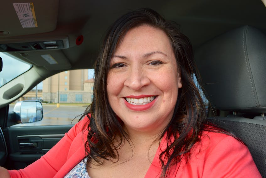 Kim MacDonald, owner of the Queen of All Hearts Dating Services, had no choice but to cancel speed dating events organized for the Membertou Sport and Wellness Centre last week after getting an overwhelming response from women but hardly any replies at all from men.