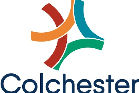 No property tax increases for Colchester County ratepayers this year.