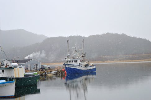 A recent deal transferring a 150-tonne turbot quota from the Japanese Fishing Association into the 200-mile limit for Canadian waters has the Fish, Food and Allied Workers-Unifor union and inshore harvesters of the province concerned.