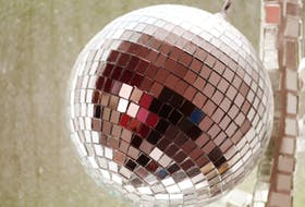After carrying a disco earworm around in the head for the past few days, the Daily Playlist goes all in with a portable Studio 54 of 1970s dancefloor hits. - PxHere
