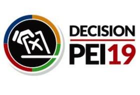 Decision '19.